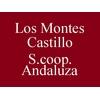 Los Montes Castillo S.coop. Andaluza