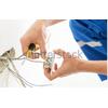 Instalaciones Electrica Jf