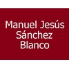 Manuel Jesús Sánchez Blanco