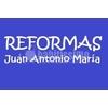 Reformas Juan Antonio María