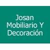Josan Mobiliario y Decoración