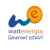 Watt Energia S.l
