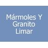 Mármoles Y Granito Limar
