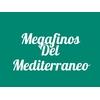 Megafinos Del Mediterraneo