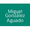 Miguel González Aguado