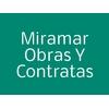 Miramar Obras Y Contratas