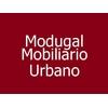 Modugal Mobiliario Urbano