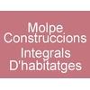Molpe Construccions Integrals D'habitatges