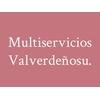 Multiservicios Valverdeñosu.