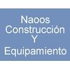 Naoos Construcción Y Equipamiento