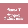 Naves Y Parques Industriales