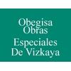 Obegisa Obras Especiales De Vizkaya