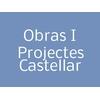 Obras I Projectes Castellar