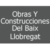 Obras Y Construcciones Del Baix Llobregat
