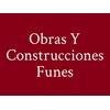 Obras Y Construcciones Funes