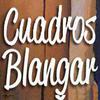 Cuadros Blangar.es