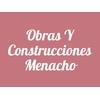 Obras Y Construcciones Menacho