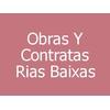 Obras Y Contratas Rias Baixas