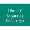 Obras Y Montajes Peñarroya