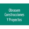 Obrasem Construcciones Y Proyectos