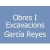 Obres I Excavacions García Reyes