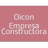 Oicon Empresa Constructora