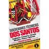 Soluciones Técnicas Dos Santos