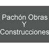 Pachón Obras Y Construcciones