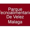 Parque Tecnoalimentario De Velez Malaga