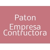 Paton Empresa Contructora