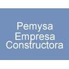 Pemysa Empresa Constructora