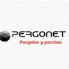 Pergonet