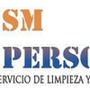 S M Personal