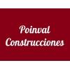 Poinval Construcciones