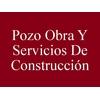 Pozo Obra Y Servicios De Construcción