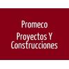 Promeco Proyectos Y Construcciones