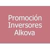 Promoción Inversores Alkova