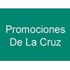 Promociones De La Cruz