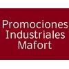 Promociones Industriales Mafort