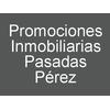 Construccion Pasadas Pérez
