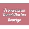 Promociones Inmobiliarias Rodrigo