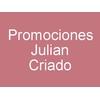 Promociones Julian Criado