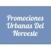 Promociones Urbanas Del Noroeste