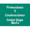 Promociones Y Construcciones Cosins Gaya Morro