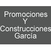 Promociones Y Construcciones García