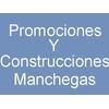 Promociones Y Construcciones Manchegas