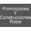 Promociones Y Construcciones Robel