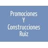 Promociones Y Construcciones Ruiz