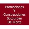 Promociones Y Construcciones Sotourban Del Norte