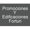 Promociones Y Edificaciones Fortun